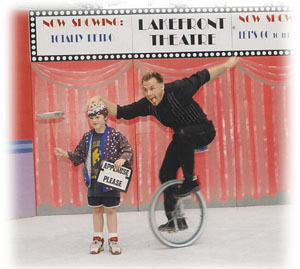 ct-ny-ma-entertainer-pictures-connecticut-boy-unicycle